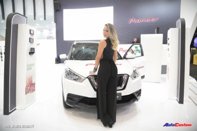 salao-do-automovel-sp-2018-autocustom-IMG-3646