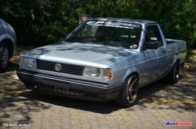 DSC-0322
