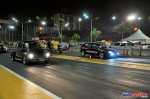 arrancada_barueri_01-e-02-10-2011-racha-ginasio_140.JPG