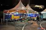 arrancada_barueri_01-e-02-10-2011-racha-ginasio_46.JPG