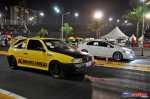 arrancada_barueri_01-e-02-10-2011-racha-ginasio_73.JPG
