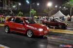 arrancada_barueri_01-e-02-10-2011-racha-ginasio_74.JPG