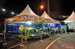 arrancada_barueri_01-e-02-10-2011-racha-ginasio_85.JPG