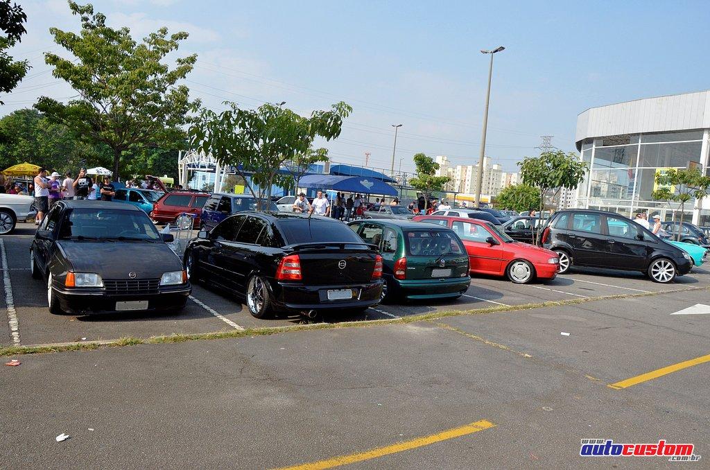 2o-encontro-clubes-sp-2013-carrefour-aricanduva-035