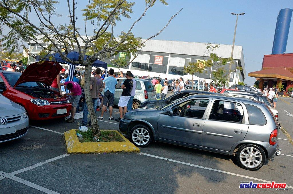 2o-encontro-clubes-sp-2013-carrefour-aricanduva-057