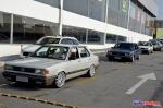 2o-encontro-clubes-sp-2013-carrefour-aricanduva-100