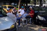 xtreme-low-brasil-25-06-2017-IMG_1697