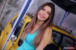 xtreme-low-brasil-25-06-2017-IMG_1628