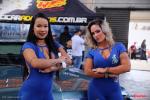 xtreme-low-brasil-25-06-2017-IMG_1604