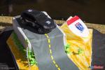 76-fast-drivers-itajuba-09-07-2017-_DSC0520