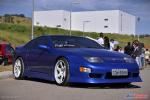 76-fast-drivers-itajuba-09-07-2017-_DSC0293