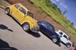76-fast-drivers-itajuba-09-07-2017-_DSC0208