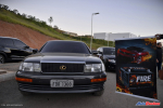 76-fast-drivers-itajuba-09-07-2017-_DSC0603