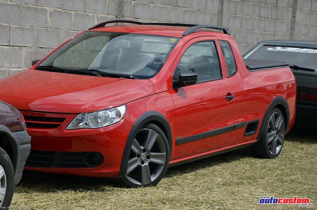 9-mega-motor-2013-burnout-wheeling-carros-som-005