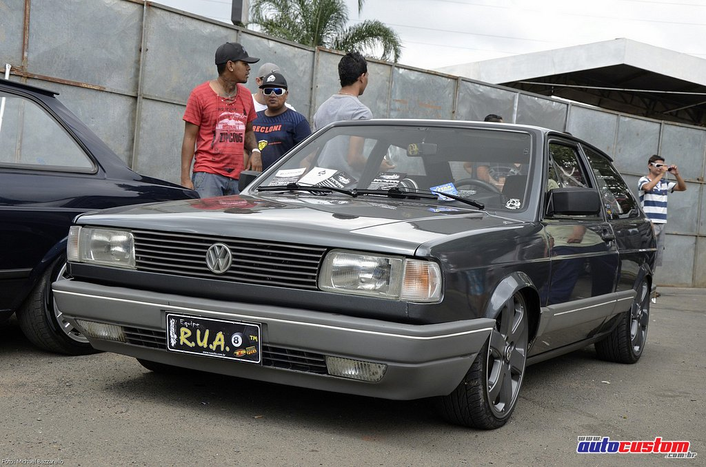 9-mega-motor-2013-burnout-wheeling-carros-som-022