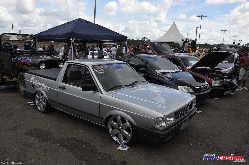 9-mega-motor-2013-burnout-wheeling-carros-som-041