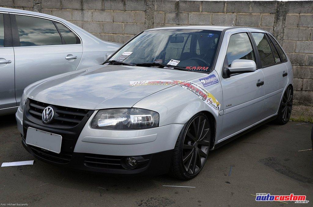 9-mega-motor-2013-burnout-wheeling-carros-som-059
