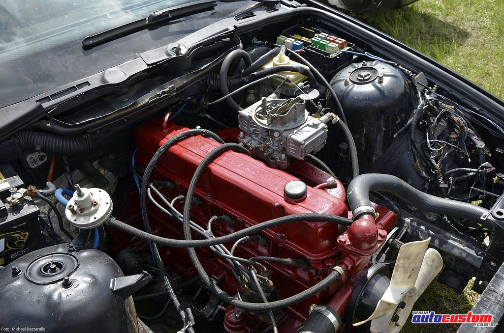 9-mega-motor-2013-burnout-wheeling-carros-som-065