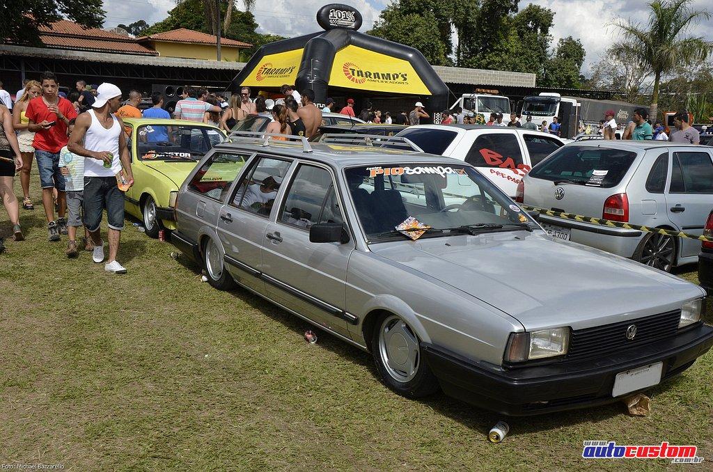 9-mega-motor-2013-burnout-wheeling-carros-som-084