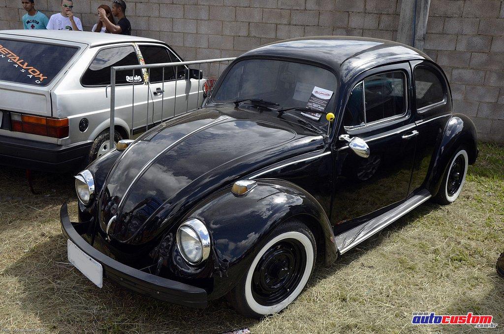 9-mega-motor-2013-burnout-wheeling-carros-som-112