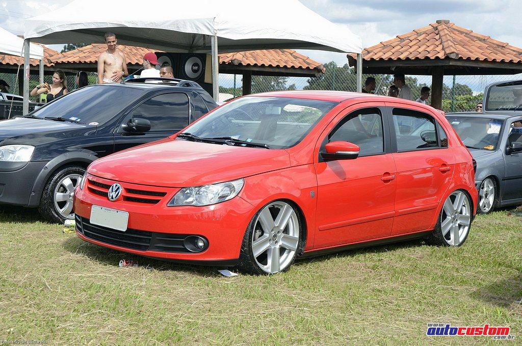 9-mega-motor-2013-burnout-wheeling-carros-som-125