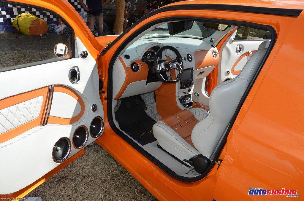 9-mega-motor-2013-burnout-wheeling-carros-som-137