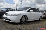 9-mega-motor-2013-burnout-wheeling-carros-som-009