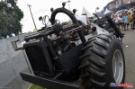 9-mega-motor-2013-burnout-wheeling-carros-som-021