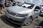 9-mega-motor-2013-burnout-wheeling-carros-som-027