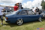9-mega-motor-2013-burnout-wheeling-carros-som-101