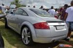 9-mega-motor-2013-burnout-wheeling-carros-som-109