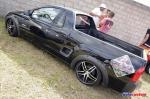 9-mega-motor-2013-burnout-wheeling-carros-som-117