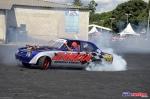 9-mega-motor-2013-burnout-wheeling-carros-som-166