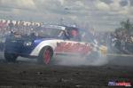 9-mega-motor-2013-burnout-wheeling-carros-som-175