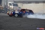 9-mega-motor-2013-burnout-wheeling-carros-som-186