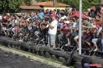 9-mega-motor-2013-burnout-wheeling-carros-som-187