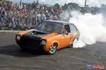 9-mega-motor-2013-burnout-wheeling-carros-som-195