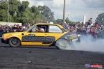 9-mega-motor-2013-burnout-wheeling-carros-som-198
