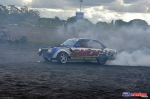 9-mega-motor-2013-burnout-wheeling-carros-som-224