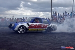 9-mega-motor-2013-burnout-wheeling-carros-som-226