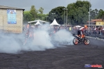 9-mega-motor-2013-burnout-wheeling-carros-som-231