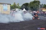 9-mega-motor-2013-burnout-wheeling-carros-som-231