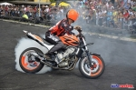 9-mega-motor-2013-burnout-wheeling-carros-som-233