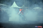 9-mega-motor-2013-burnout-wheeling-carros-som-234