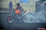 9-mega-motor-2013-burnout-wheeling-carros-som-235