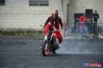 9-mega-motor-2013-burnout-wheeling-carros-som-236