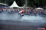 9-mega-motor-2013-burnout-wheeling-carros-som-238