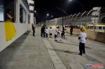 carros-sambodromo-antes-formula-indy-02-04-2013-005