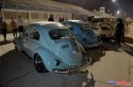 carros-sambodromo-antes-formula-indy-02-04-2013-008