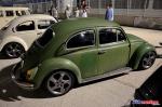 carros-sambodromo-antes-formula-indy-02-04-2013-013